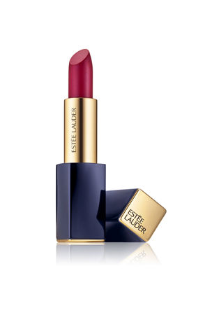 Estee Lauder Pure Color Envy Hi Lustre Light Sculpting Lipstick