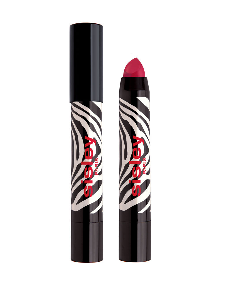 Sisley-Paris Phyto-Lip Twist Matte