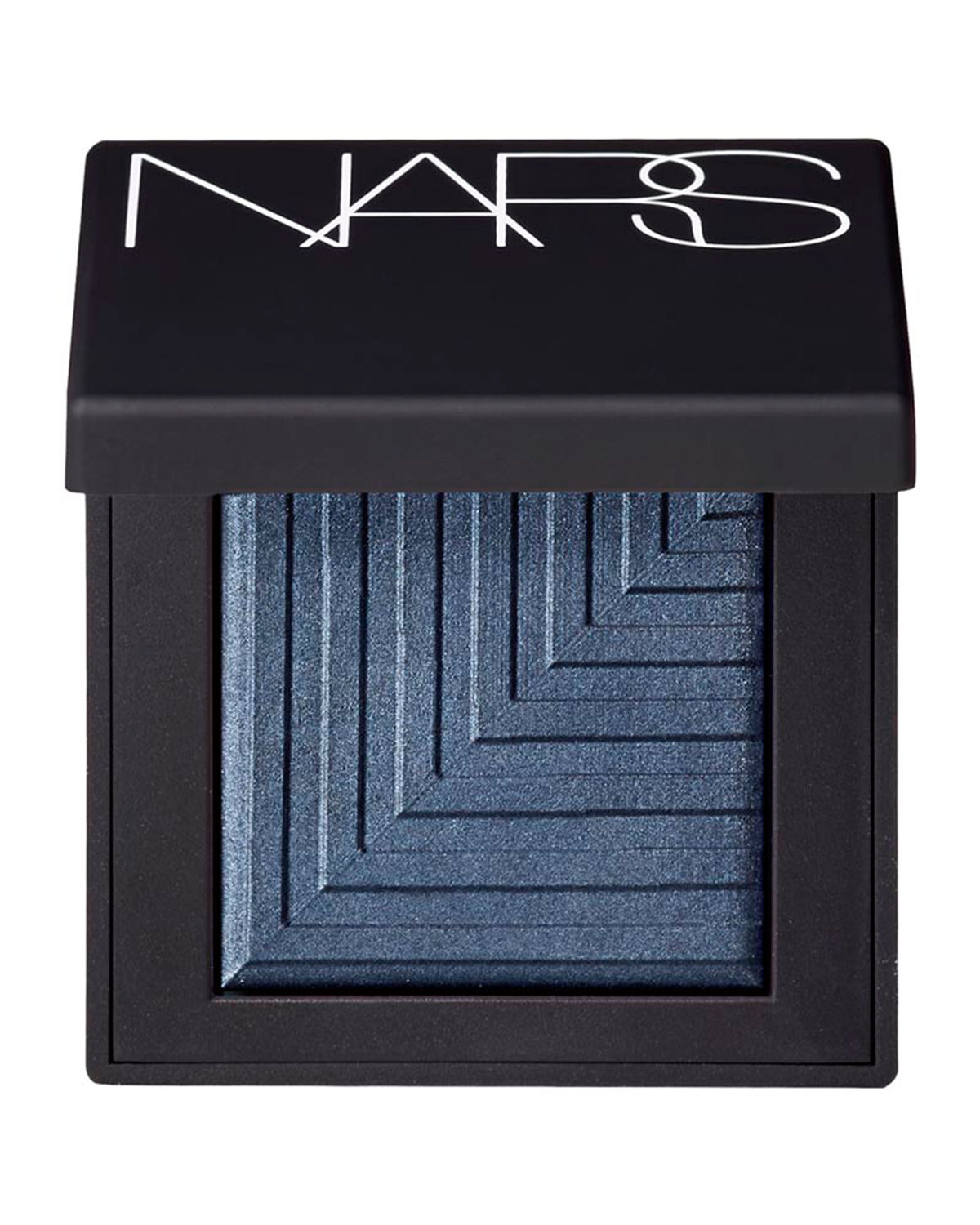 Dual-Intensity Eyeshadow