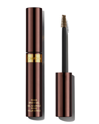 TOM FORD Fiber Brow Gel