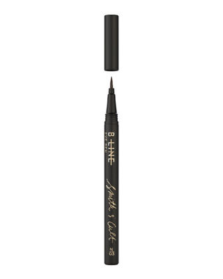 Smith & Cult B-Line Eye Pen