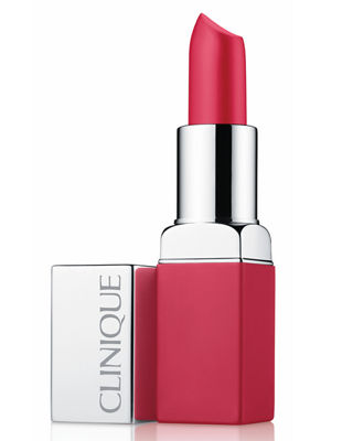 Clinique Clinique Pop Matte Lip Colour + Primer