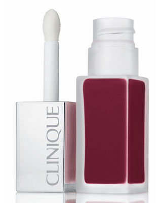 Clinique Clinique Pop Liquid Matte Lip Colour +