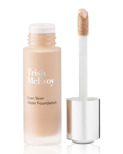 338a7957874 Full Coverage Foundation   Neiman Marcus