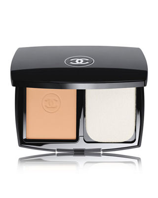 LE TEINT ULTRA TENUE Ultrawear Flawless Compact Foundation Broad Spectrum SPF 15 Sunscreen
