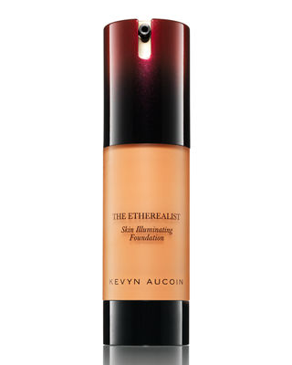 Kevyn Aucoin The Etherealist Skin Illuminating Foundation