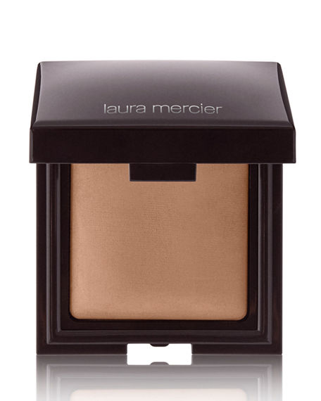 Laura Mercier Candleglow Sheer Perfecting Powder<br>