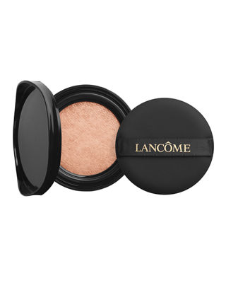 Lancome Teint Idole Ultra Cushion Foundation Broad Spectrum