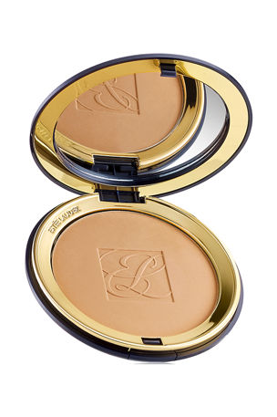 Estee Lauder Double Wear Matte Oil Control Pressed Powder