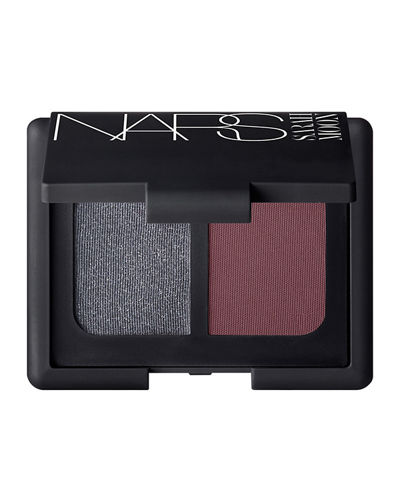 NARS Limited Edition Sarah Moon Color Collection Duo