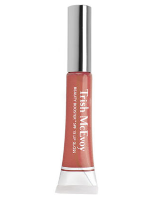 Beauty Booster® Lip Gloss SPF 15
