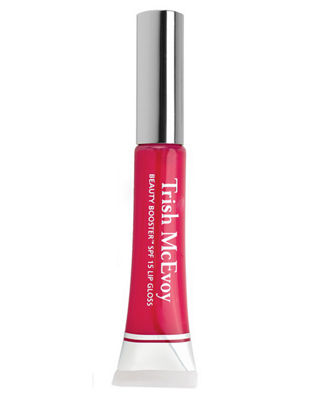 Trish McEvoy Beauty Booster?? Lip Gloss SPF 15
