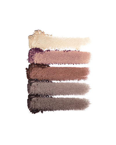 Naturally Enhancing Eyeshadow Palette