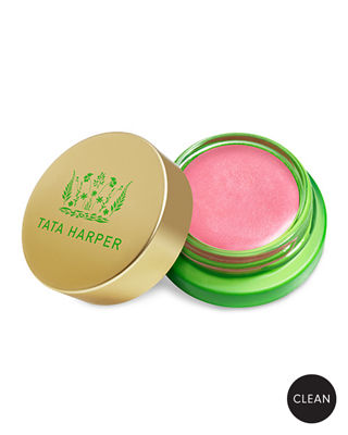 Image 1 of 5: Volumizing Lip and Cheek Tint