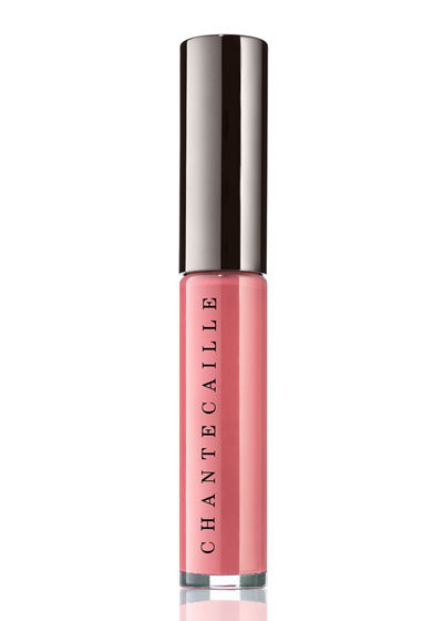 Matte Chic Long-Wear Lipstick