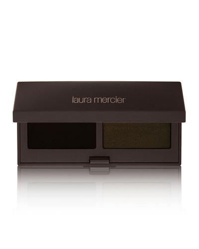 Laura Mercier Sketch & Intensify Pomade and Powder