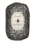 Fresh Signature Hand-Milled Oval Soap Bar, 250g