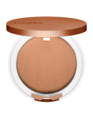 True Bronze&#153 Pressed Powder Bronzer