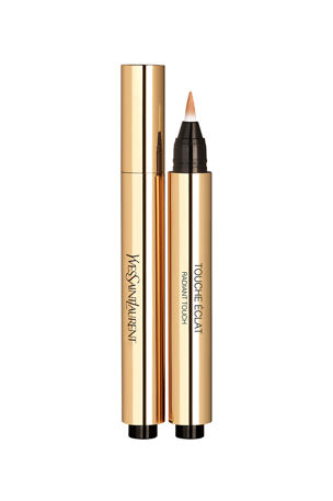 Yves Saint Laurent Beaute Touche Eclat All-Over Brightening Pen