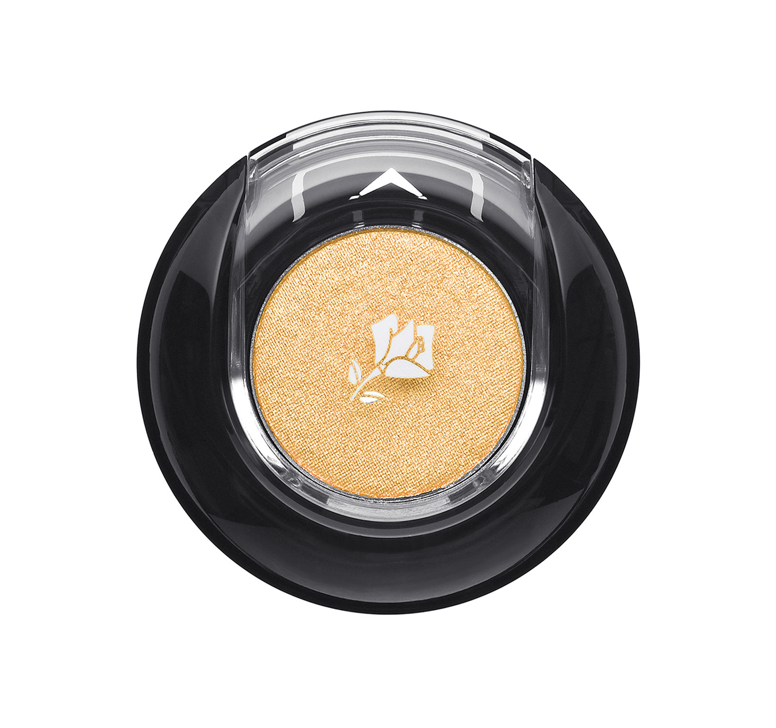Lancome Color Design – Smooth Sensational Effects Eye Shadow Smooth – Hold 015cb8