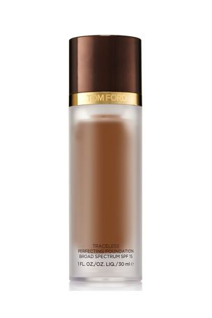 TOM FORD TRACELESS PERF FOUNDATION SP