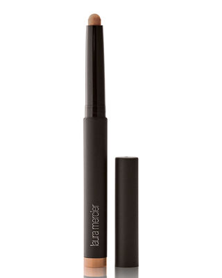 Laura Mercier Matte Caviar Stick Eye Colour