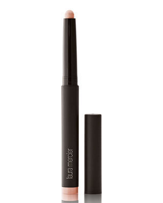Matte Caviar Stick Eye Colour