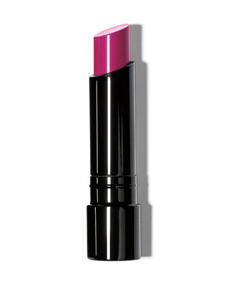 Bobbi Brown Limited Edition Sheer Lip Color