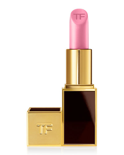 TOM FORD Matte Lip Color