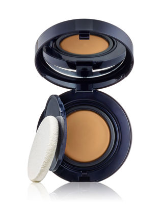Estee Lauder Perfectionist Serum Compact Makeup