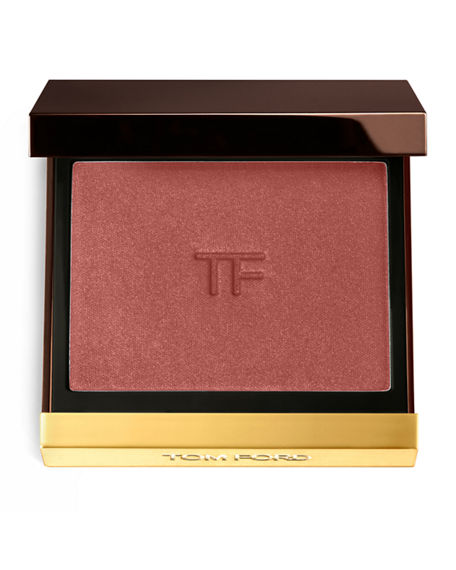 Image 1 of 3: TOM FORD Cheek Color