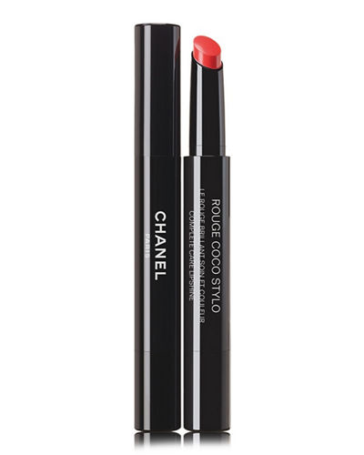 <b>ROUGE COCO STYLO</b>