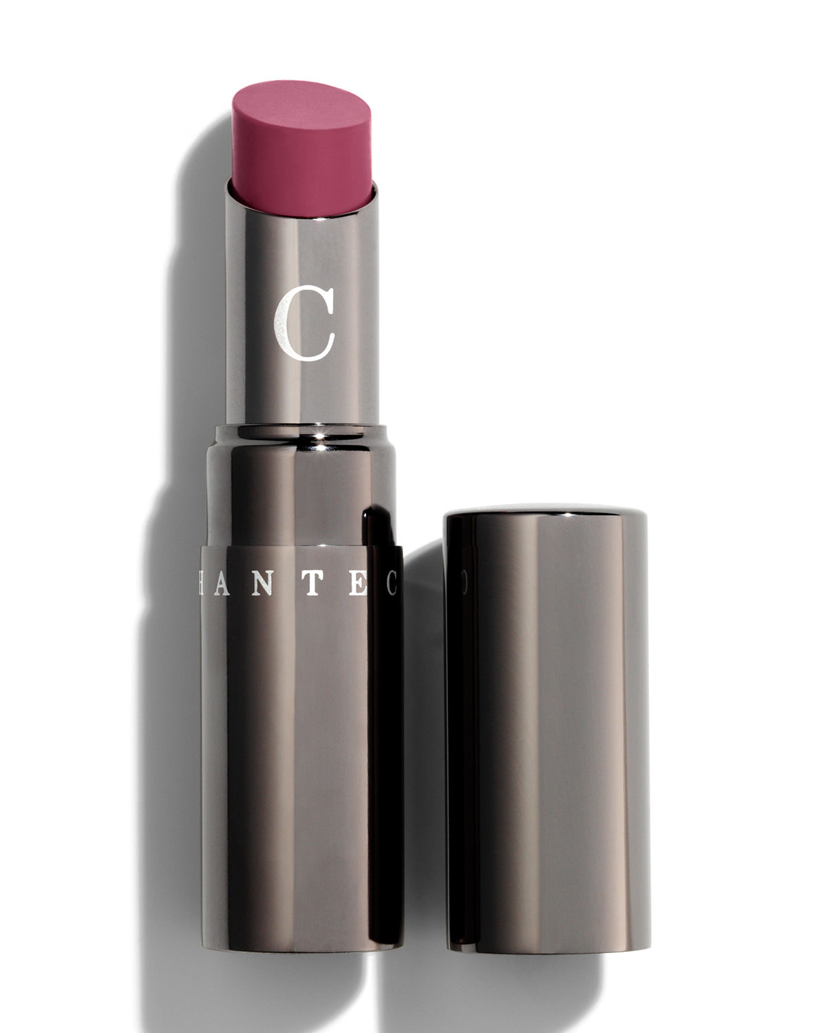 Lip Chic Lipstick