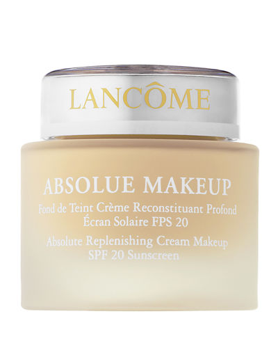 Absolue Makeup Cream Foundation