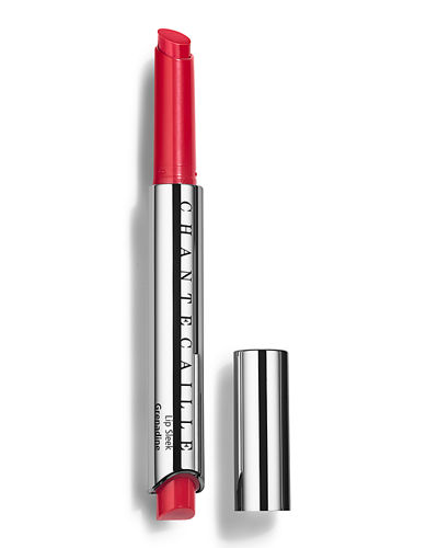 Chantecaille Lip Sleek