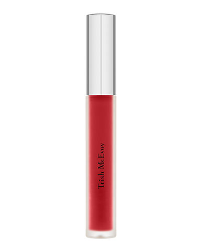 Liquid Lip Color
