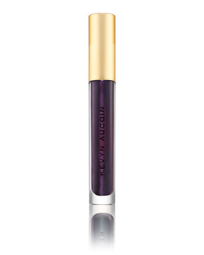 Kevyn Aucoin The Molten Lip Color – Molten
