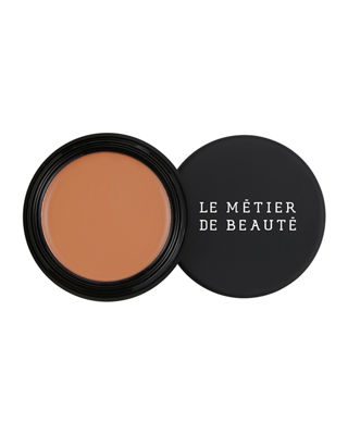 Crème Eye Shadow Base