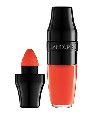 MATTE SHAKER HIGH PIGMENT LIQUID LIPSTICK 186 MAGIC ORANGE 0.20 OZ/ 6.2 ML