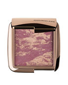 Hourglass Cosmetics Ambient Strobe Blush
