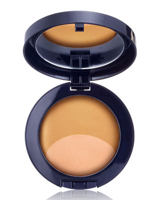 Estee Lauder Perfectionist Set + Highlight Powder Duo
