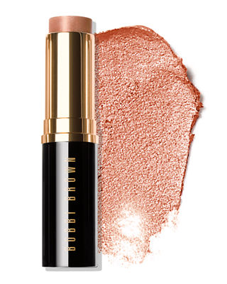Bobbi Brown Bronzing Stick