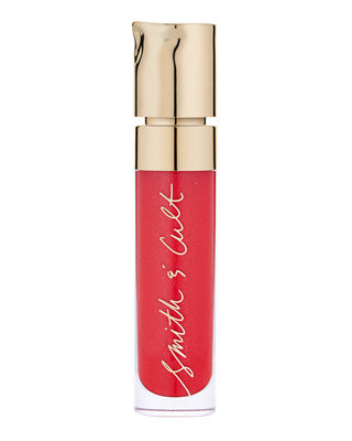 The Shining Lip Lacquer