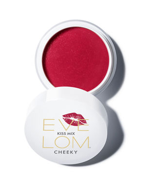Eve Lom Kiss Mix Lipstick