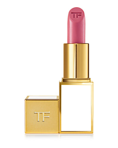 TOM FORD Boys & Girls Ultra-Rich Lip Color