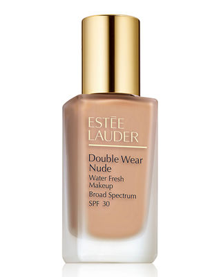 Image 1 of 4: Double Wear Nude Water Fresh Makeup SPF 30