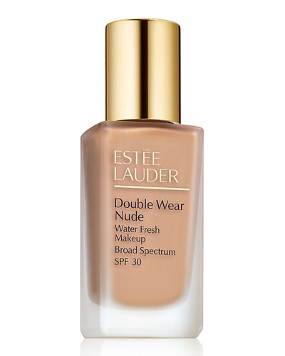 Double Wear Nude Water Fresh Makeup Broad Spectrum SPF 30