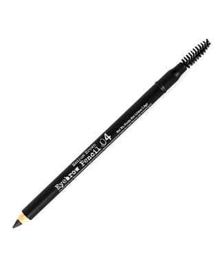 THE BROW GAL Eyebrow Pencil - 04 Medium Brown