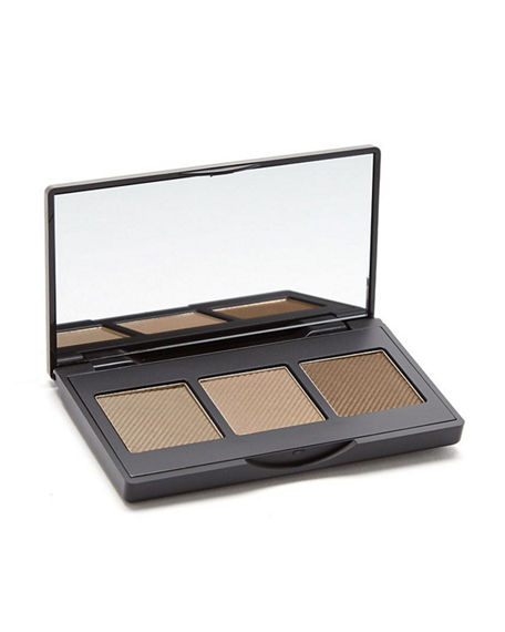 The Brow Gal The Convertible Brow Powder/Pomade Compact