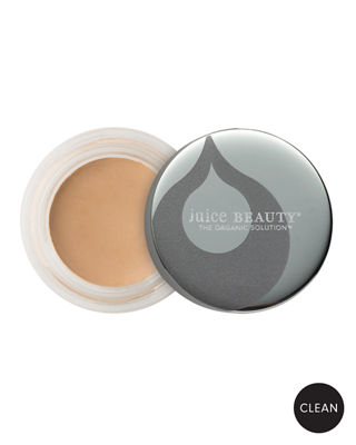 JUICE BEAUTY Phyto-Pigments Perfecting Concealer in 14 Sand